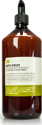 Insight Professional Anti-Frizz Conditioner 1000ml