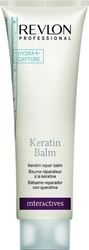 Revlon Professional Interactives Keratin Balm 150ml