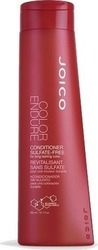 Joico Color Endure Sulfate-Free Conditioner 300ml