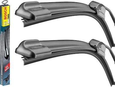 Bosch Aerotwin 650mm 380mm