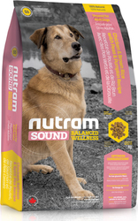 Nutram S6 Sound Balanced Wellness 2.72kg