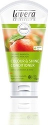 Lavera Colour & Shine Conditioner 150ml