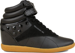 Reebok Freestyle Hi Wedge M42505