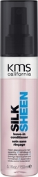 KMS SilkSheen Leave-in Conditioner 150ml