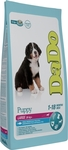 Dado Puppy Large Ocean Fish & Rice 12kg