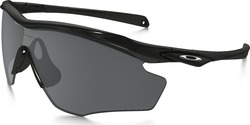 Oakley M2 Frame XL Polarized ΟΟ9343-09