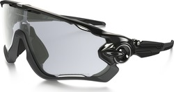 Oakley Jawbreaker Photochromic OO9290-14