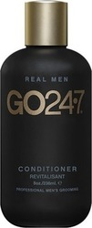 Go24.7 Conditioner 236ml