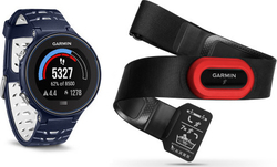Garmin Forerunner 630 HRM (Midnight Blue)