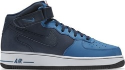 Nike Air Force 1 Mid 07 315123-406