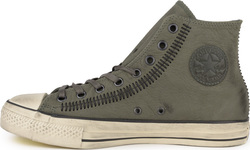 Converse All Star Chuck Taylor 150163C