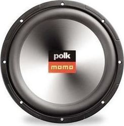 Polk Audio MM2104