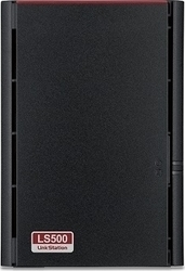 Buffalo Linkstation 520 6TB