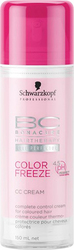 Schwarzkopf BC Color Freeze CC Control Cream 150ml