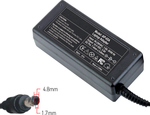 Xpower AC Adapter 65W (74139)
