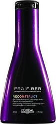 L'Oreal Pro Fiber Reconstruct Conditioner 200ml