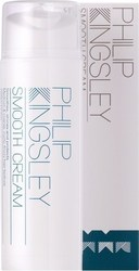 Philip Kingsley Smooth Cream 100ml