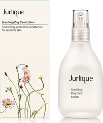 Jurlique Soothing Day Care Lotion 100ml