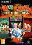 Worms Global Worming PC