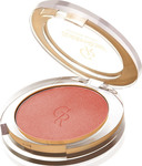Golden Rose Powder Blush 08 Coral Rose