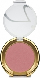 Jane Iredale Pressed Blush Cheekie
