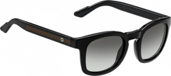 Gucci GG 1113/S D28/N6