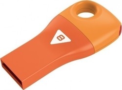 Emtec Car Key 8GB USB 2.0