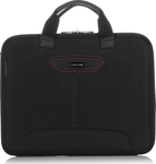 Samsonite V37-001 15.4""