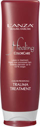L' Anza Healing Colorcare Trauma Treatment 150ml