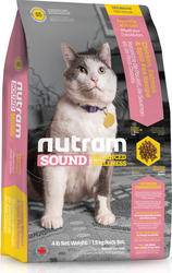 Nutram S5 Sound Balanced Wellness 6.8kg