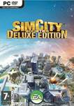 SimCity Societies (Deluxe Edition) PC