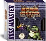 Brotherwise Games Boss Monster: Tools of Hero-Kind