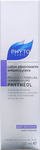 Phyto Phytheol Purifying Lotion Anti-Dandruff 100nl