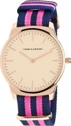 Tom Carter Cruise TOM605BD004R