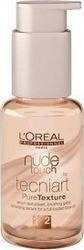 L'Oreal Nude Touch Pure Texture 50ml