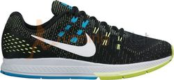 Nike Air Zoom Structure 19 806580-010