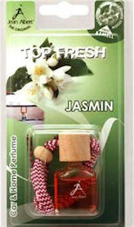 Top Fresh Jasmine (Jean Albert) - 54