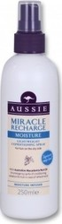 Aussie Miracle Recharge Moisture 250ml