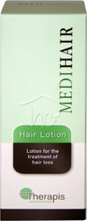 Medi Cell Medi Hair Hair Lotion 80ml