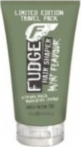 Fudge Hair Shaper Mint 50gr
