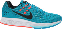 Nike Air Zoom Structure 19 806584-400