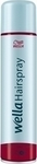 Wella Hairspray Strong Hold 400ml