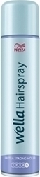 Wella Hairspray Ultra Strong Hold 400ml