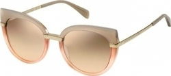 Marc by Marc Jacobs MMJ 489/S LQX/G4