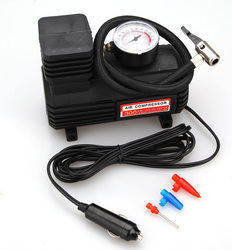 OEM Air Compressor 12V 300PSI