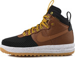 Nike Lunar Force 1 Duckboot 805899-004