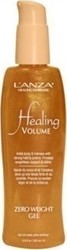 L' Anza Healing Volume Zero Weight Gel 200ml