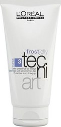 L'Oreal Professionnel Tecni Art Frost Jelly 150ml