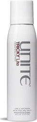 Unite Tricky Lite Spray 110ml
