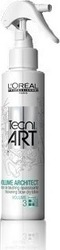 L'Oreal Tecni Art Volume Architect 150ml